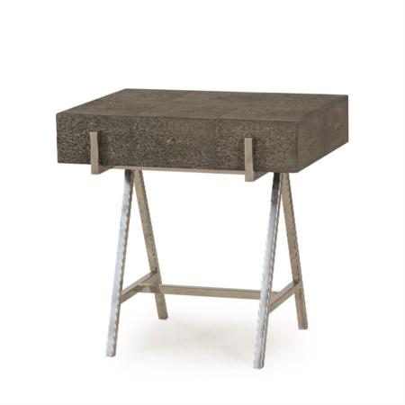 Allen Side Table