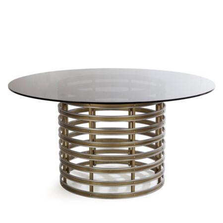 Chrysler Dining Table