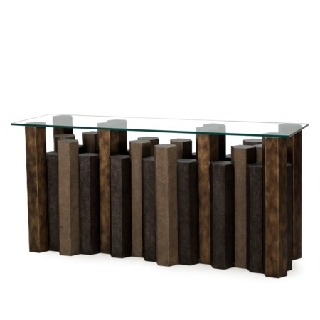 Tierney Console Table