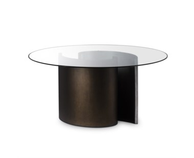 69' Dining Table
