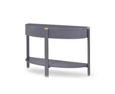 Park Lane Console Table