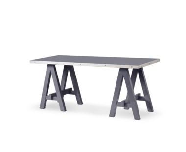 Sabastian Desk