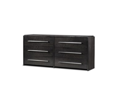 Ripley 6 Drawer Chest