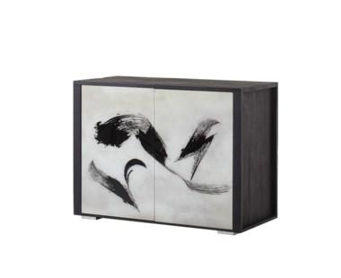 Marcel Sideboard - 2 Door