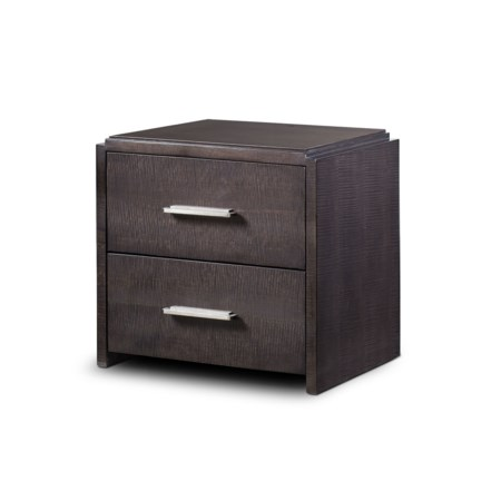 Ripley Nightstand - Large