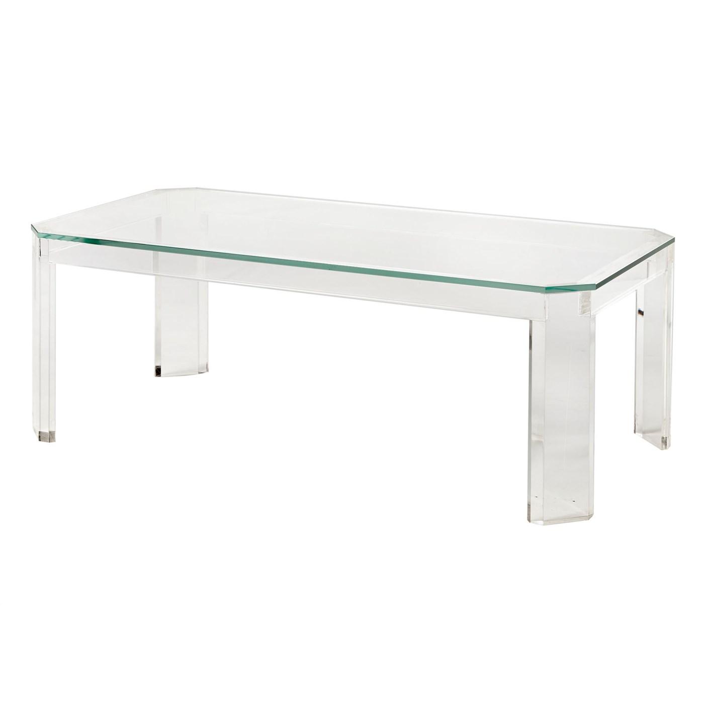 Augustine Coffee Table Coffee Tables Sonder Distribution