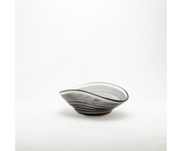 Ripple Bowl - Small