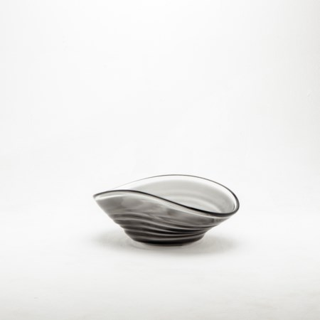 Ripple Bowl - Small