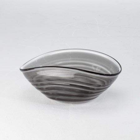 Ripple Bowl - Large