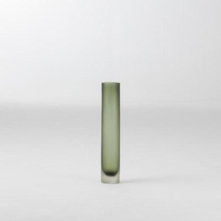 Stokke Vase - Medium