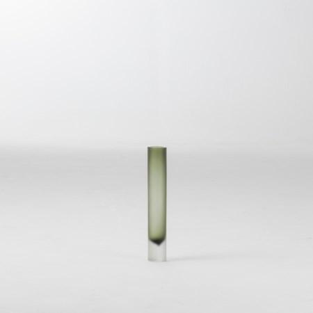 Stokke Vase - Small