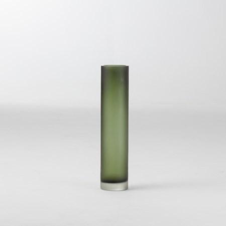 Stokke Vase - Large
