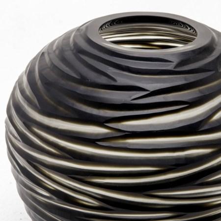 Escher Vase - Medium