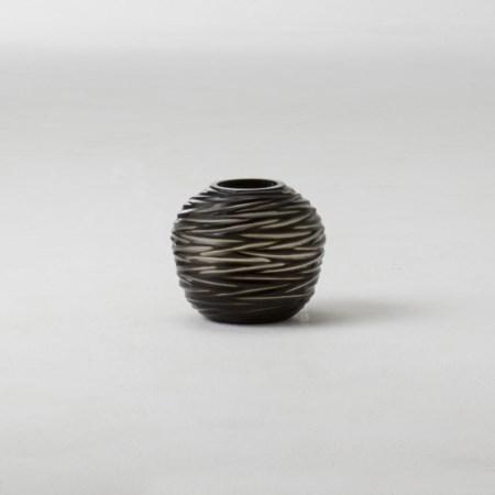 Escher Vase - Small