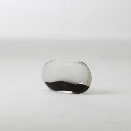 Nero Vase - Large