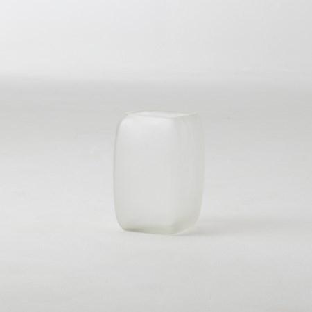 Lumi Vase - Small