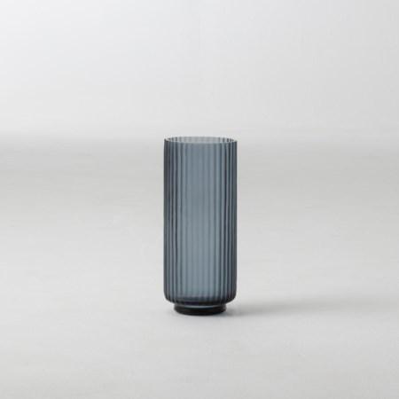 Indra Vase - Small