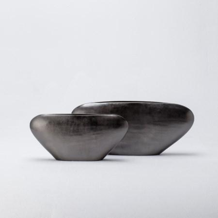 Liana Vase - Large