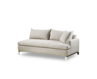 Marcello Sectional -  Right Arm Facing Sofa - Grade 1