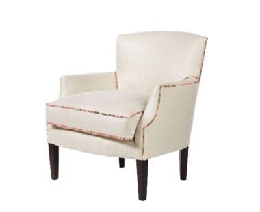 Ferguson Chair - Grade 1