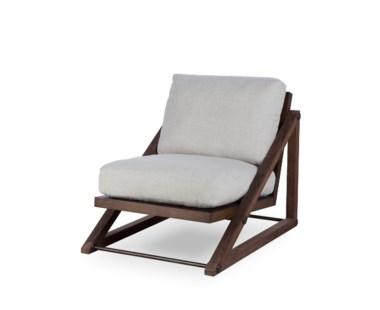 Teddy Chair - Grade 1