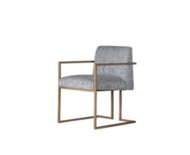 Ashton Arm Chair - Grade 1