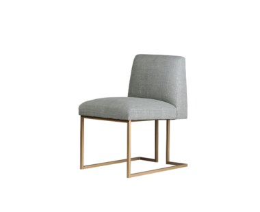 Ashton Side Chair - Grade 1