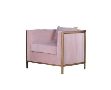 Duncan Chair - Grade 1