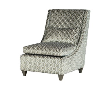 Parker Chair - Grade 1