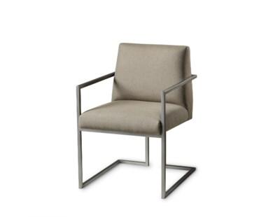 Paxton Arm Chair - Grade 1