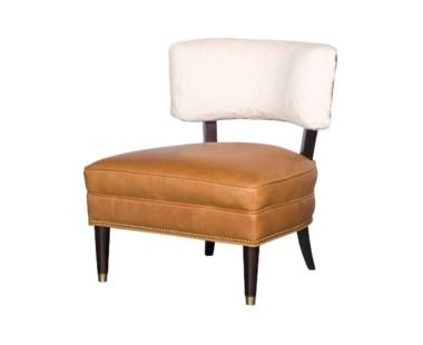 Jolie Chair - Grade 1