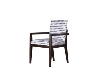 Miranda Arm Chair - Grade 1