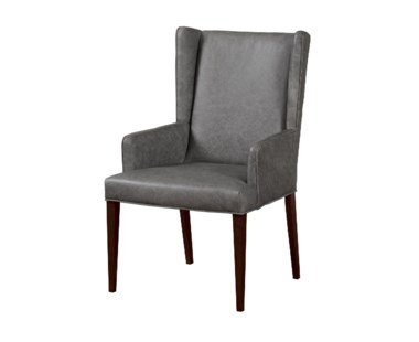 Lawson Arm Chair - Grade 1