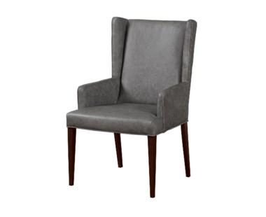 Lawson Arm Chair - Grade 1