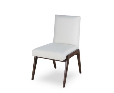 Owen Side Chair - Grade 1