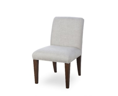 Aaron Side Chair - Grade 1