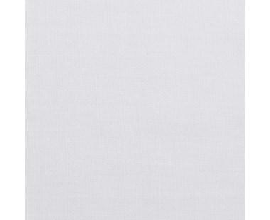Marbella Optic White