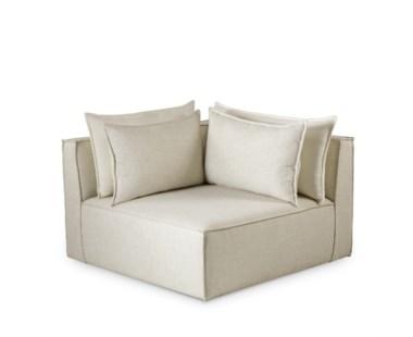 Charlton Modular Sofa - Corner Chair - Grade 1