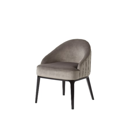 Cersie Dining Chair - Grade 1