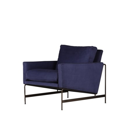 Vanessa Chair - Grade 1