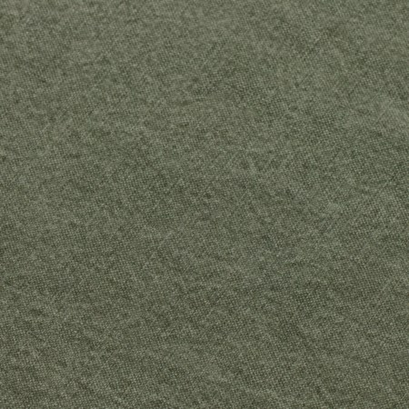 Canvas Green