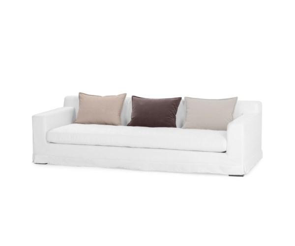 Superb Jackson Sofa Grade 3 Occasional Chairs Sonder Distribution Ibusinesslaw Wood Chair Design Ideas Ibusinesslaworg