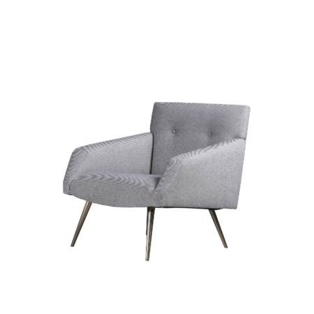 Kelly Occasional Chair - Grade 1