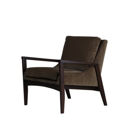 Tarlow Chair - Grade 1
