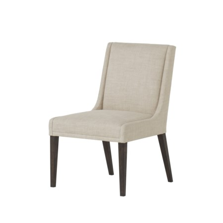 Stacey Dining Chair - Grade 1