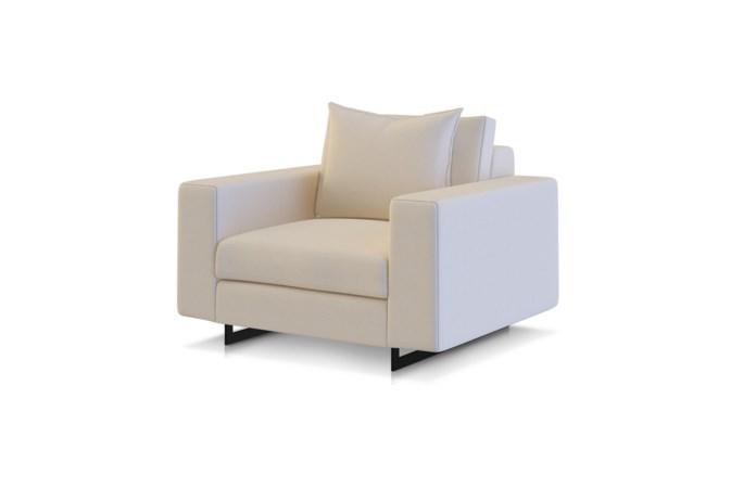 Ian Classic Chair