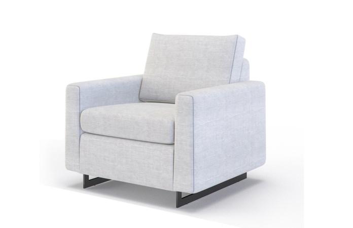 Ian Petite Chair