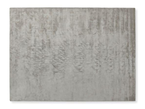 Aurum - Silver - 9' x 12'