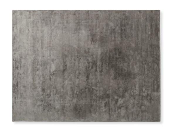 Aurum - Steel - 9' x 12'