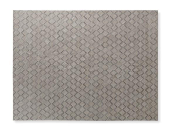 Eloise - Ivory/Linen - 9' x 12'